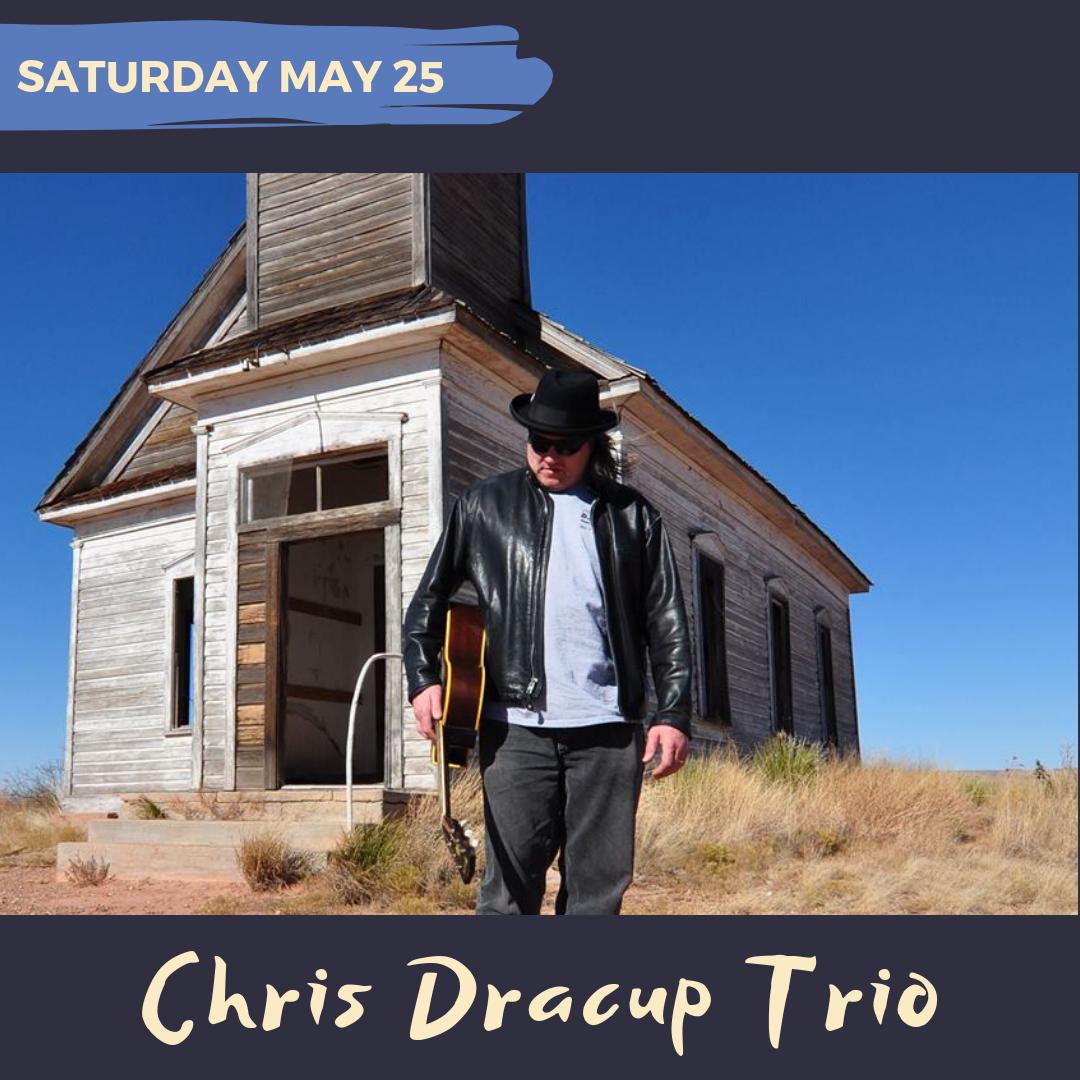 2019 Chris Dracup.png