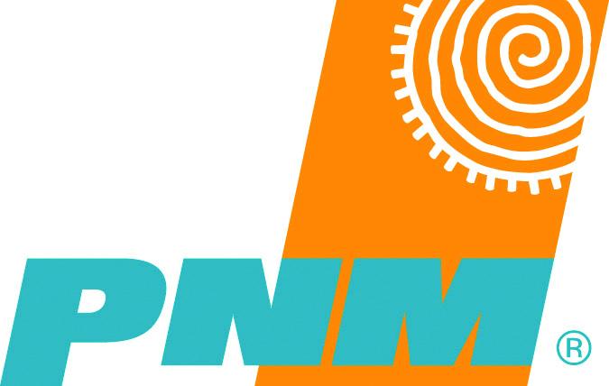 PNMlogo-ColorPos 300dpi.jpg