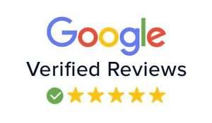 StoryBrand Guide Reviews 5 Star