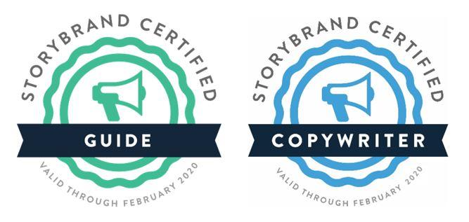 StoryBrand marketing brandscript pdf help.JPG
