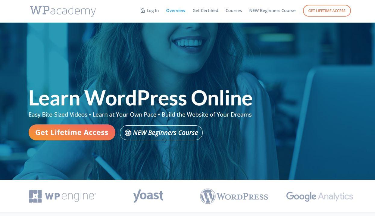 StoryBrand Website Example for Online Courses.JPG