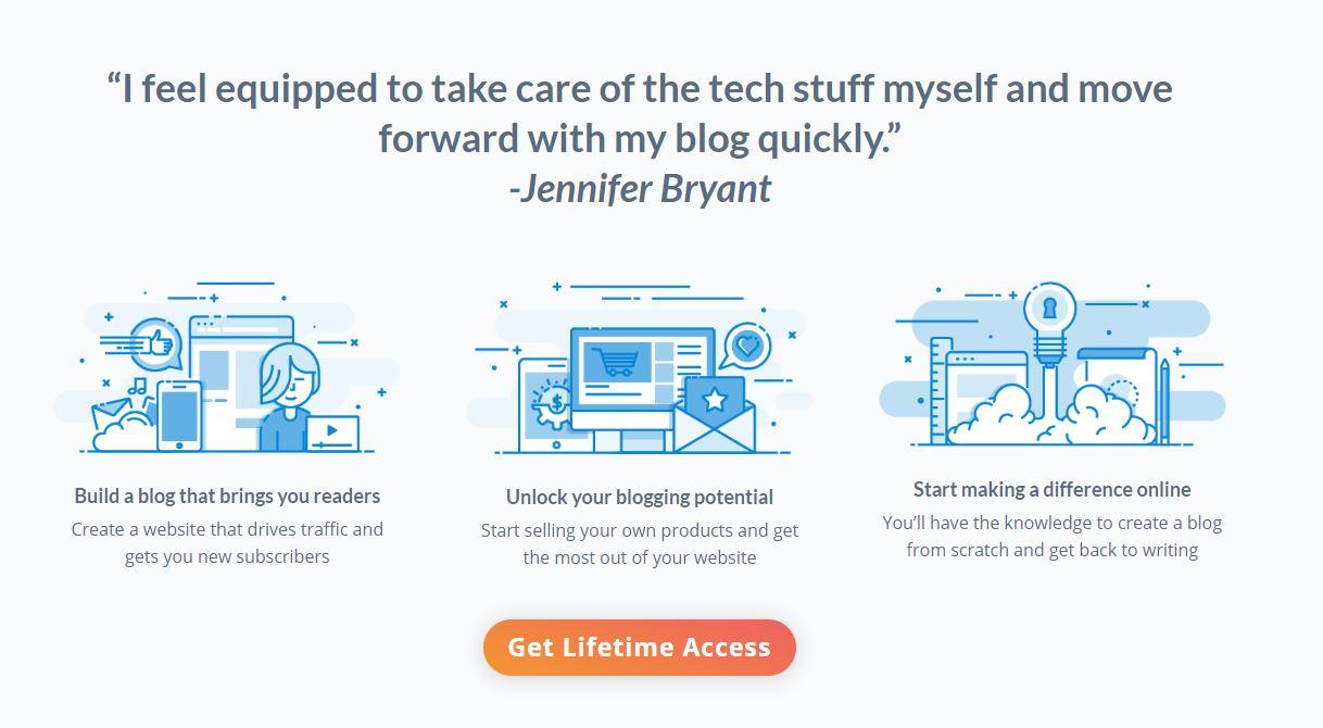 StoryBrand Website Example for Online Courses 1.JPG