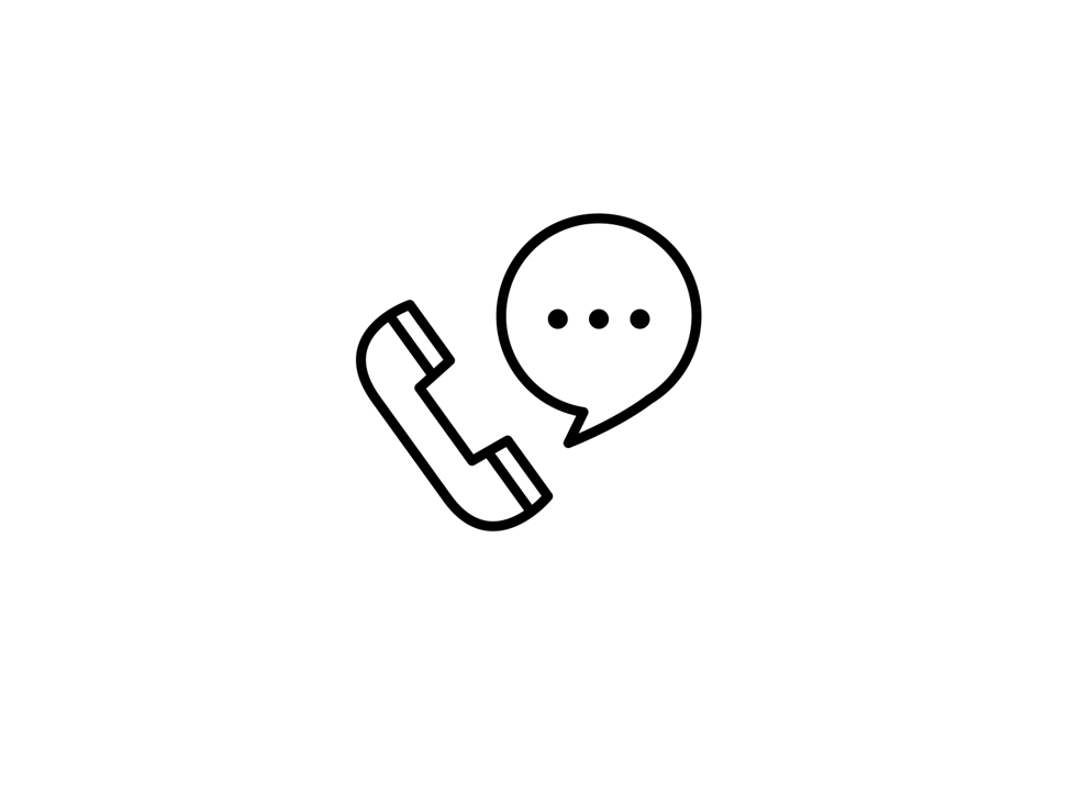 Messenger bot design sales funnel.PNG