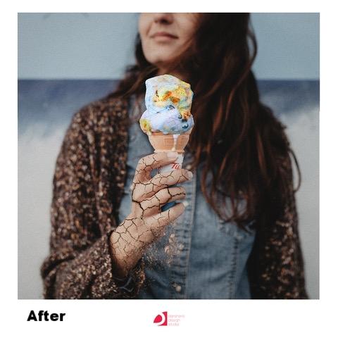 ice cream after.jpeg