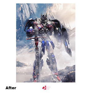 transformer after.jpg