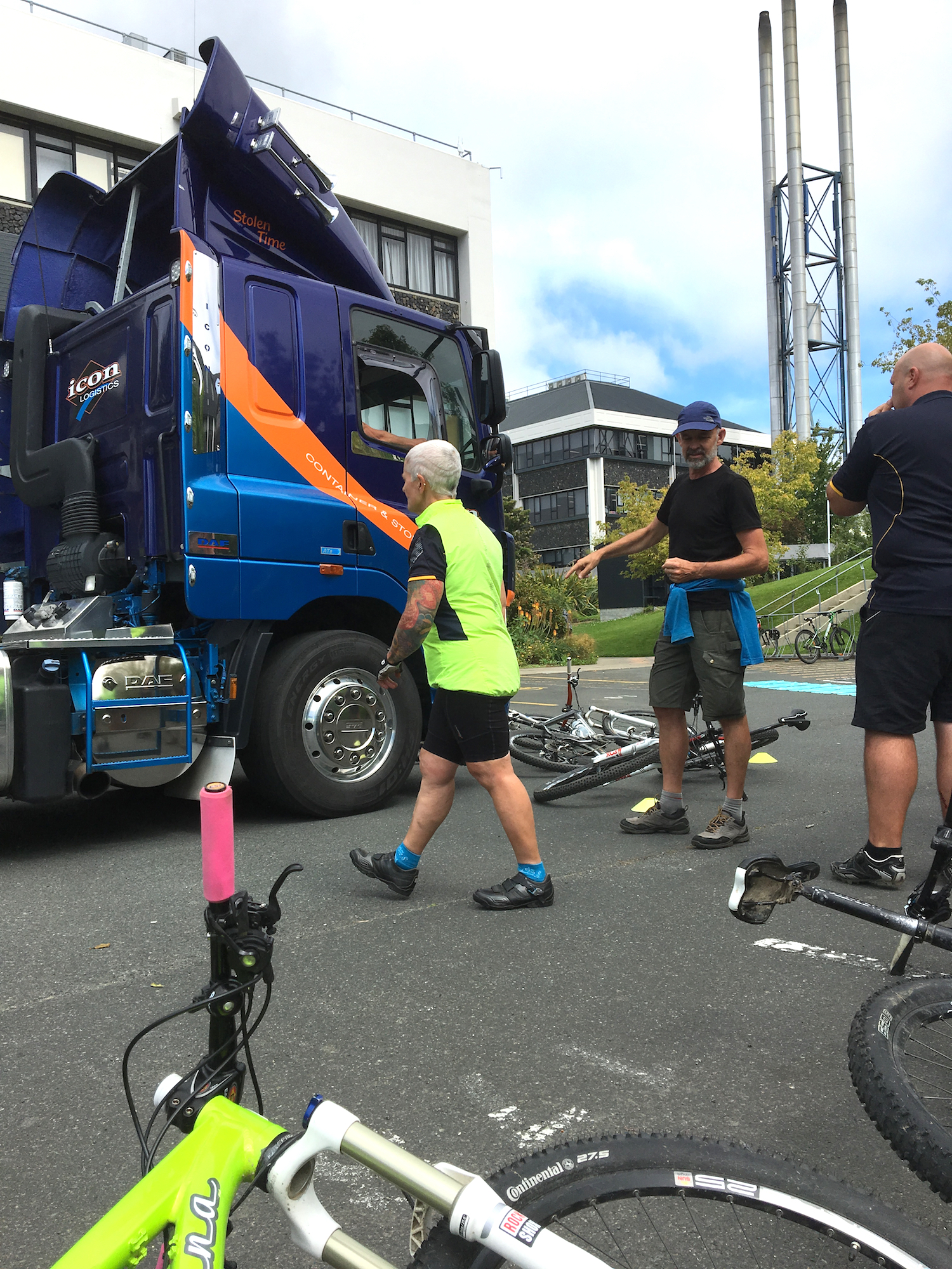 Dunedin-CyclistsTakeTurns copy.jpg