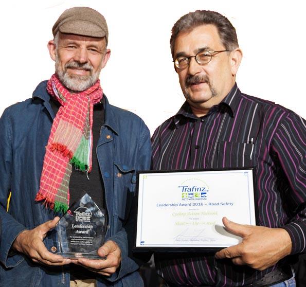 TRAFINZ Award Presentation copy.jpg
