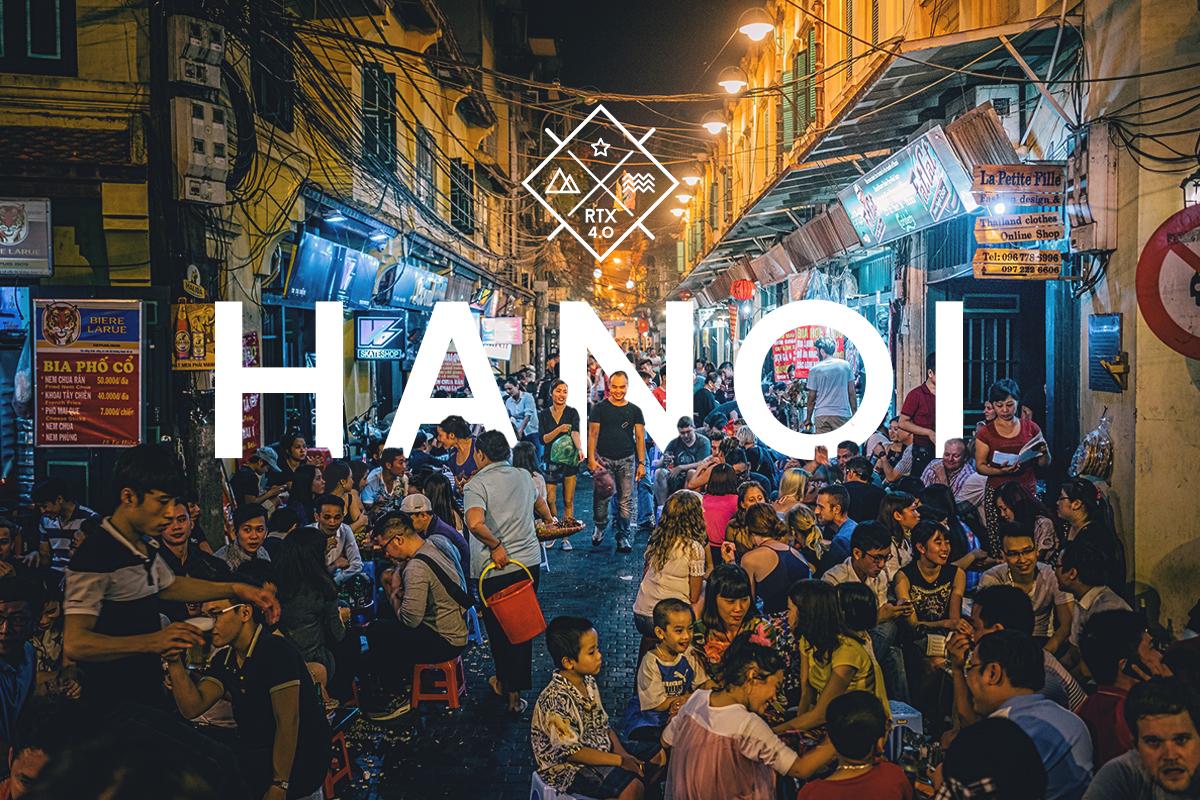 hanoi_roadmap.jpg