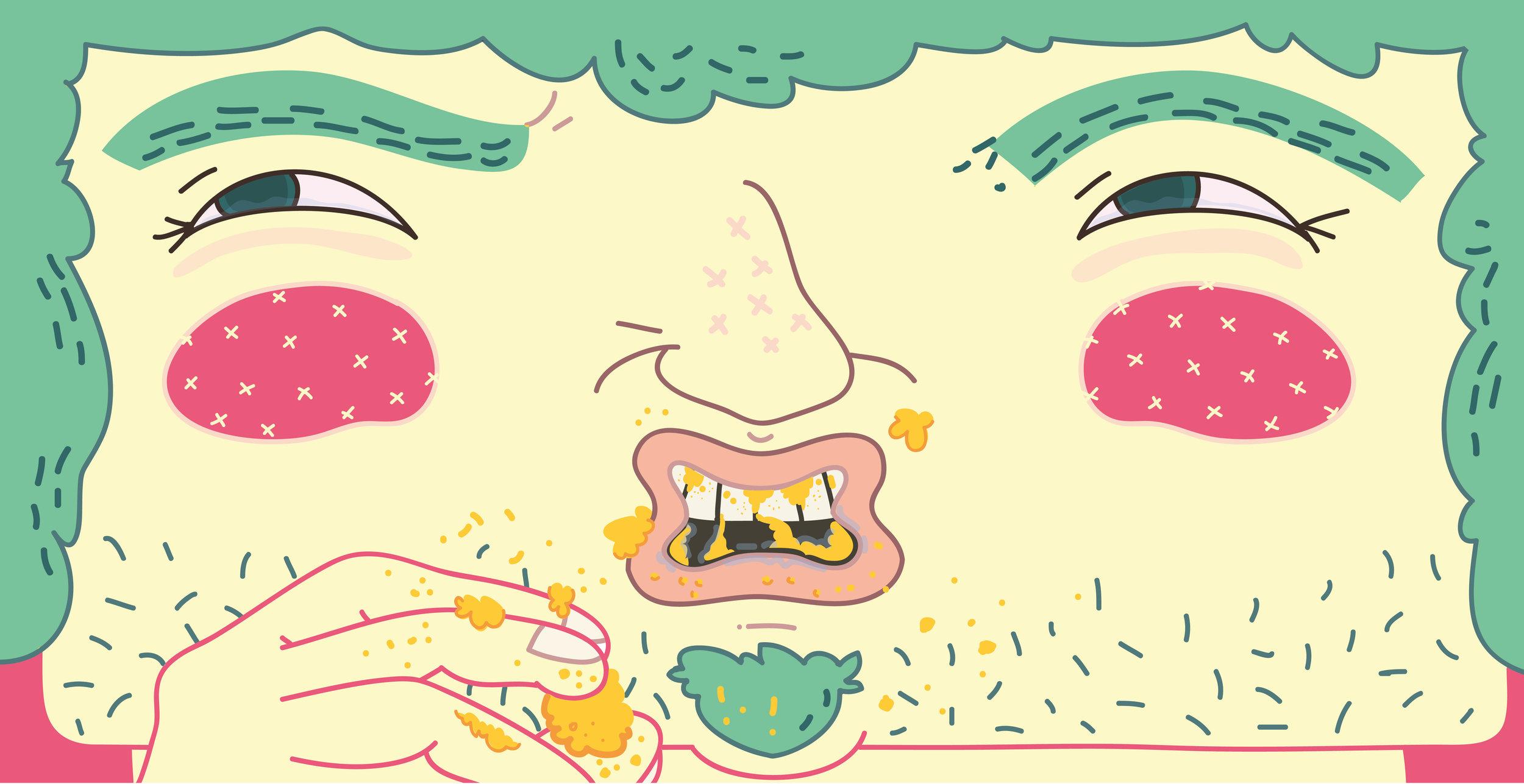 stoner-05.jpg