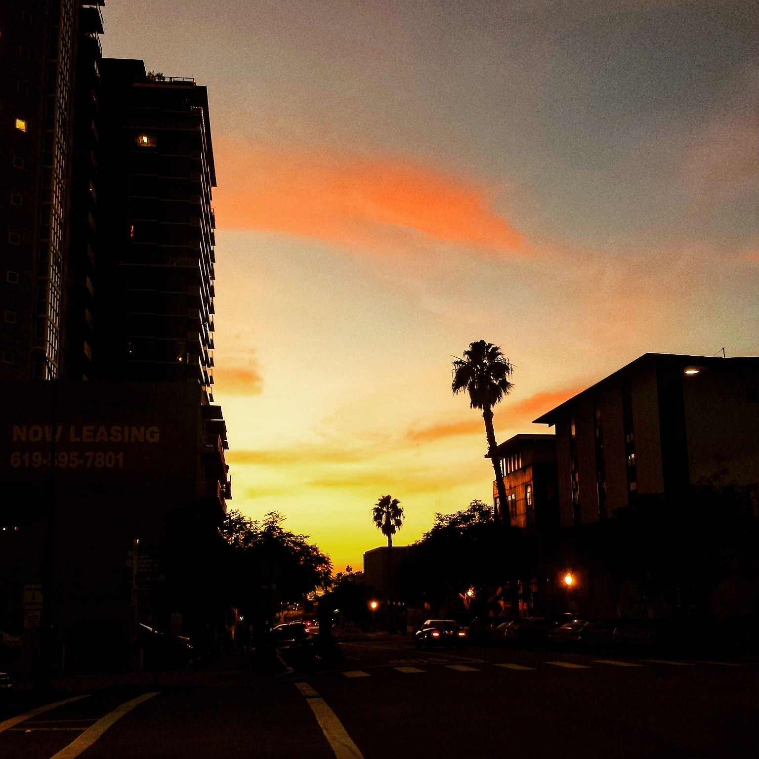 sunsets 6.jpg