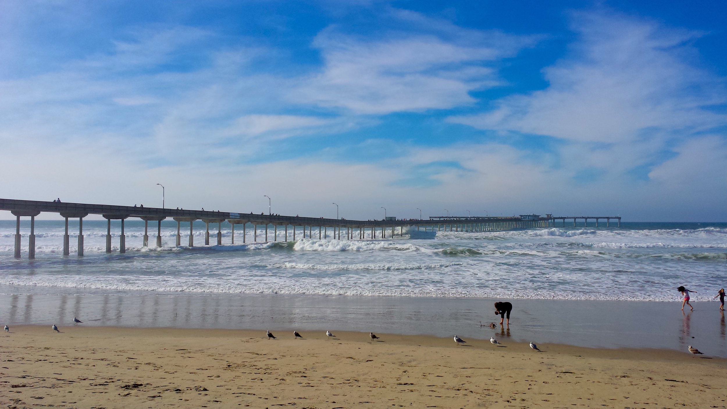 seaside.jpg