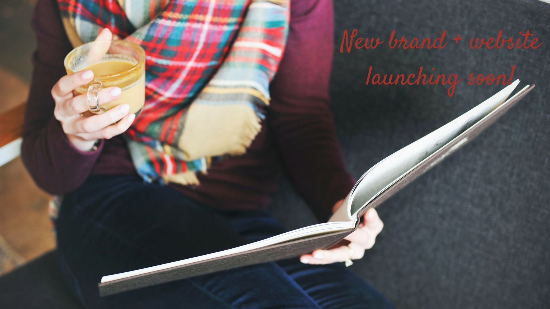 Launch Soon - Social Header.jpg