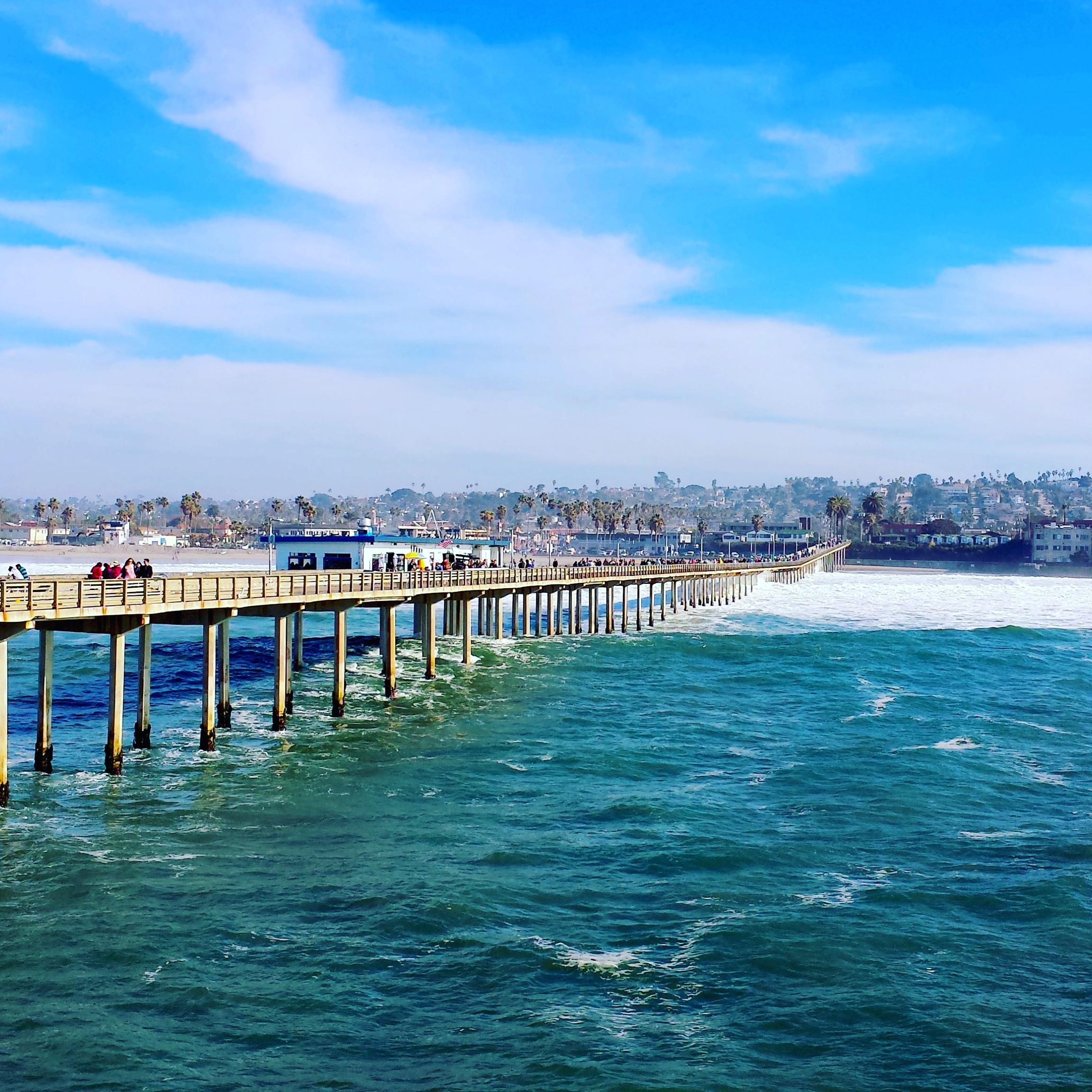seaside 8.jpg