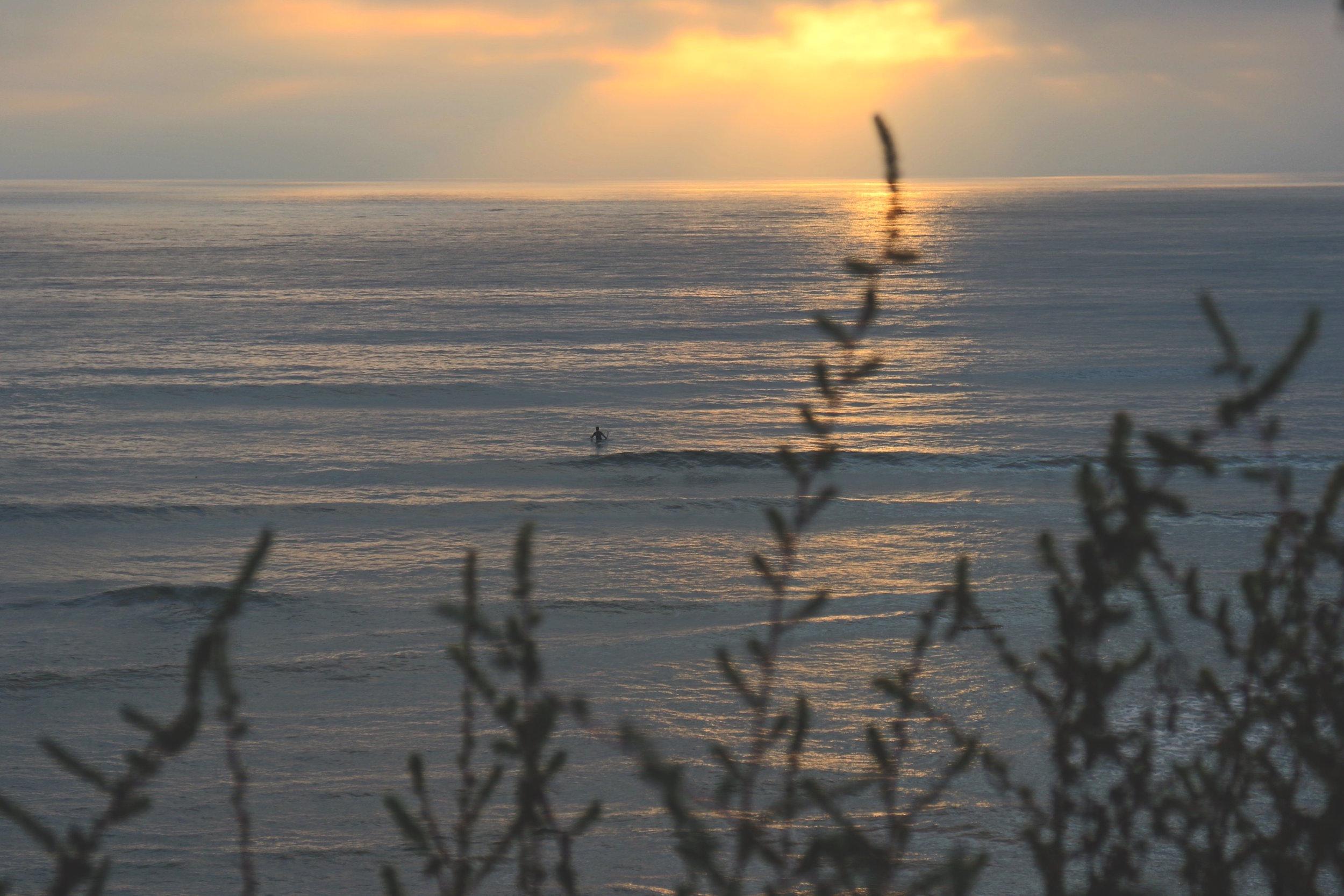Sunset CliffsIMG_3535.jpg