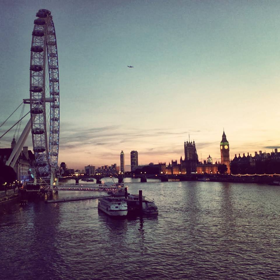 London Glory.jpg