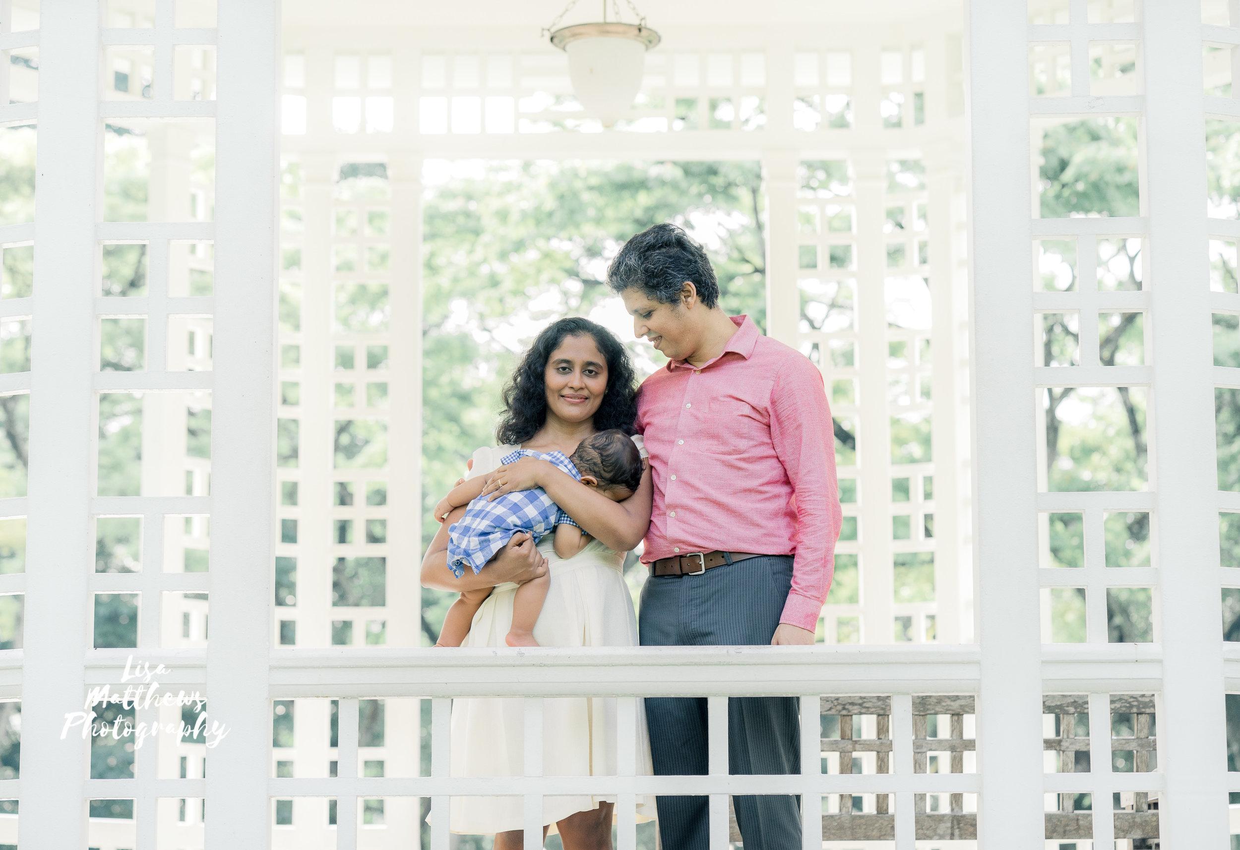 lisamatthews-familyphoto1.jpg