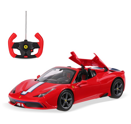 Image taken from Toys R Us Singapore online store