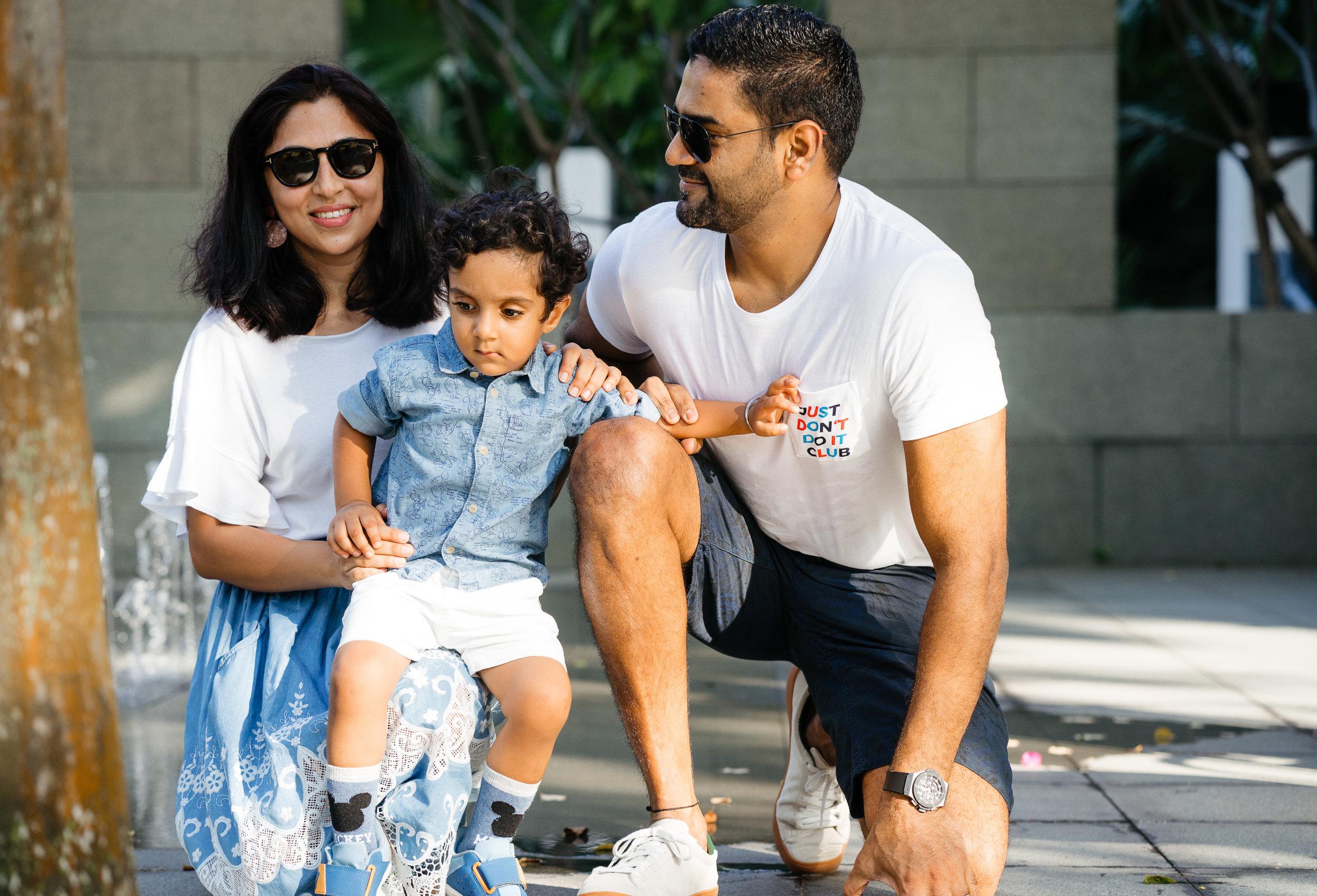 golden-hour-family-photoshoot-singapore-expat-family-5