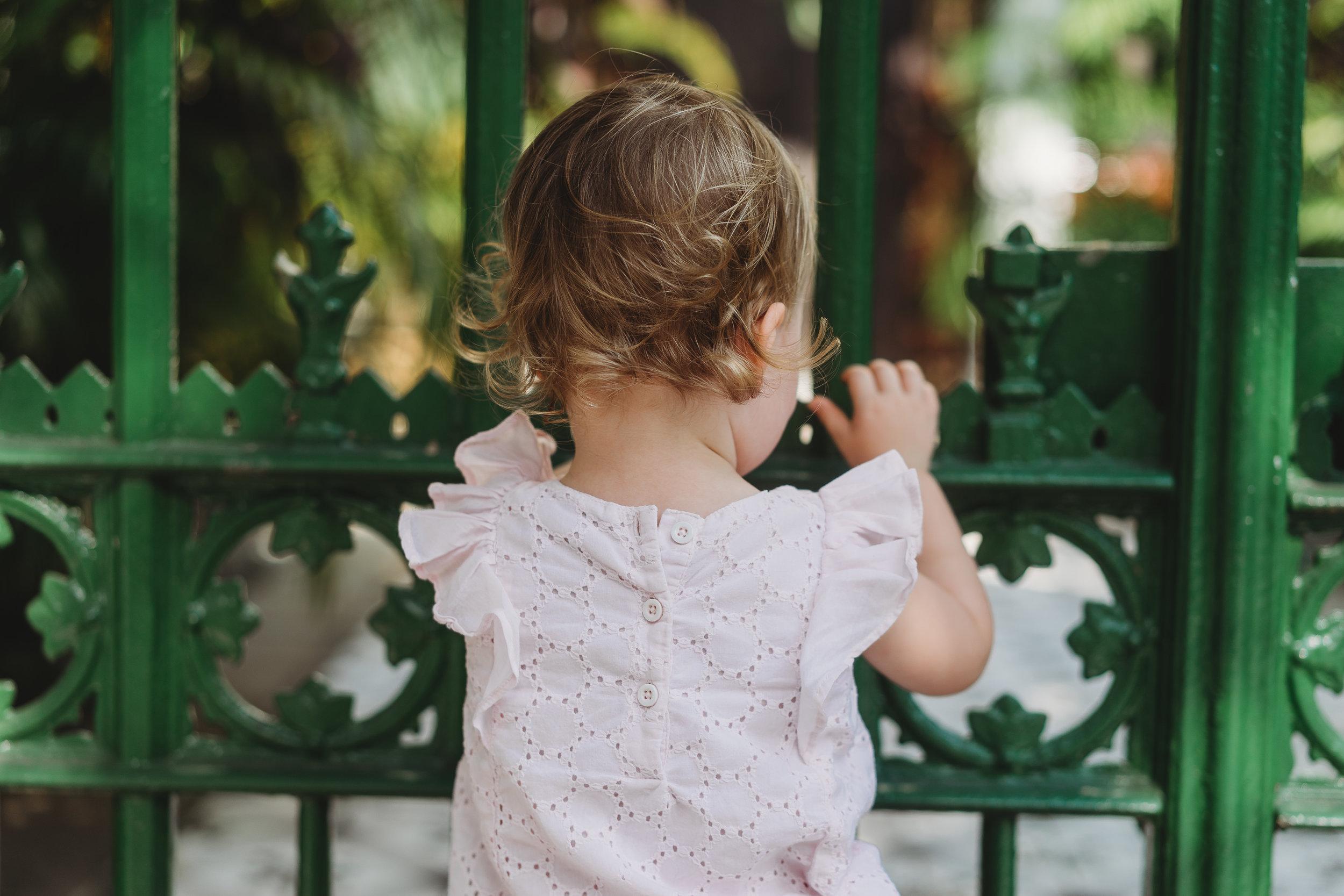 Lisa-matthews-photography-child1.jpg