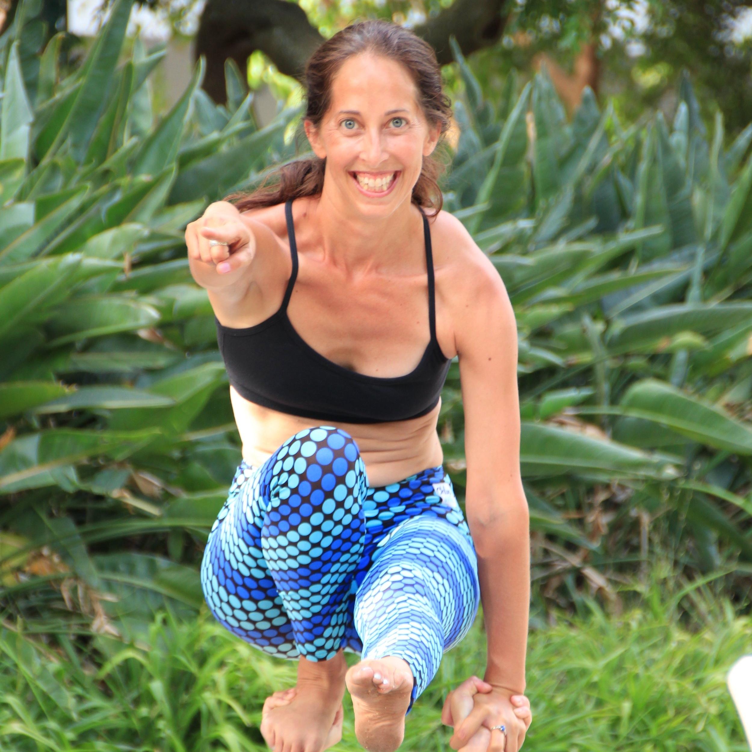 Cape Town - Acro Yoga, VinyasaWebsite | Email | Facebook | Instagram | LinkedIn079 334 8268