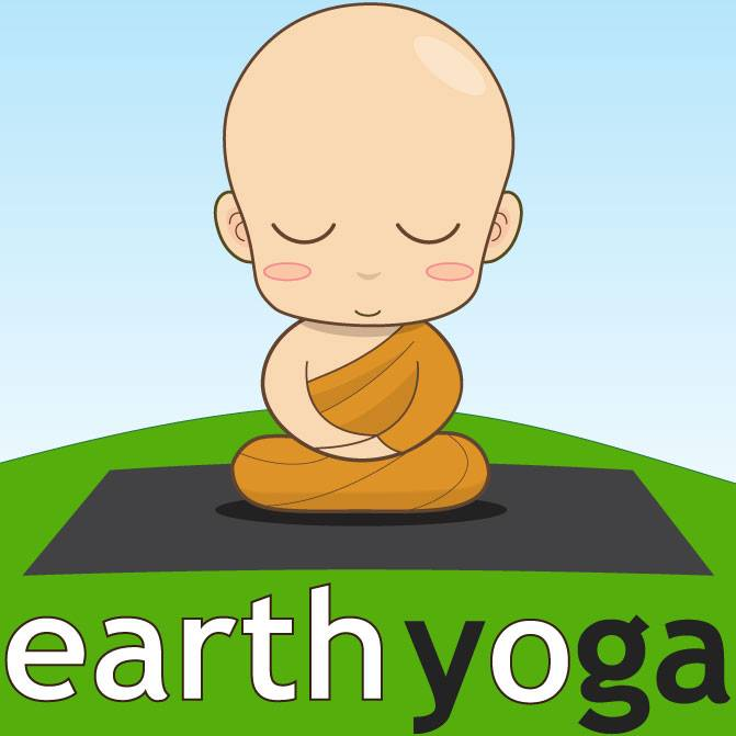 Kyalami, Midrand - Acro Yoga, Aerial Yoga, Budokon, Children's Yoga, Hatha, Pre-Natal Yoga, Vinyasa, Yin YogaWebsite | Email | Facebook | Instagram071 361 8656
