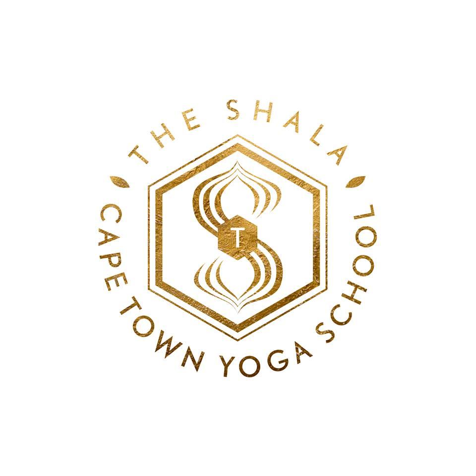 Gardens, Cape Town - 200 Hour Yoga Teacher Training and 300Hour Yoga Teacher TrainingAerial Yoga, Forrest Yoga, Vinyasa, Yin Yoga, Prenatal Yoga, Private SessionsWebsite   Email   Facebook   Instagram076 909 3514