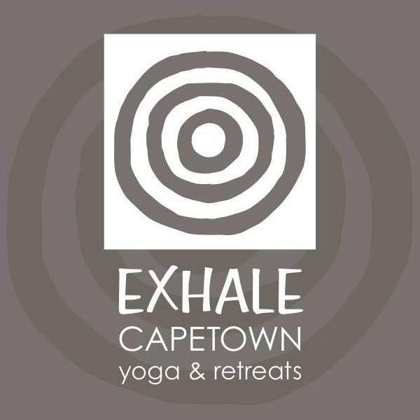 Woodstock, Cape Town - Aerial Yoga, Ashtanga, Jivamukti, VinyasaWebsite   Email   Facebook   Instagram079 574-3923