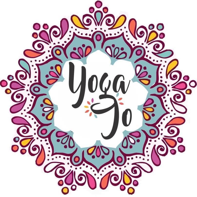 Kensington, Johannesburg - Children's Yoga, Hatha, Pre-Natal Yoga, Power Yoga