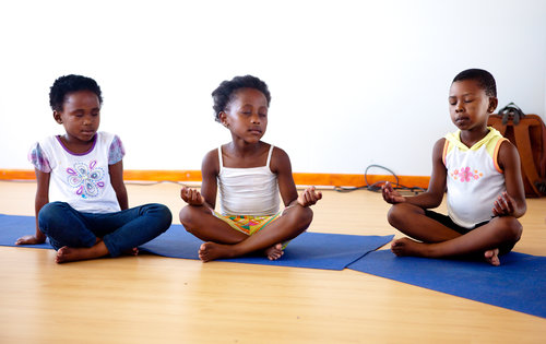 extramural-yoga-and-eco-education.jpg