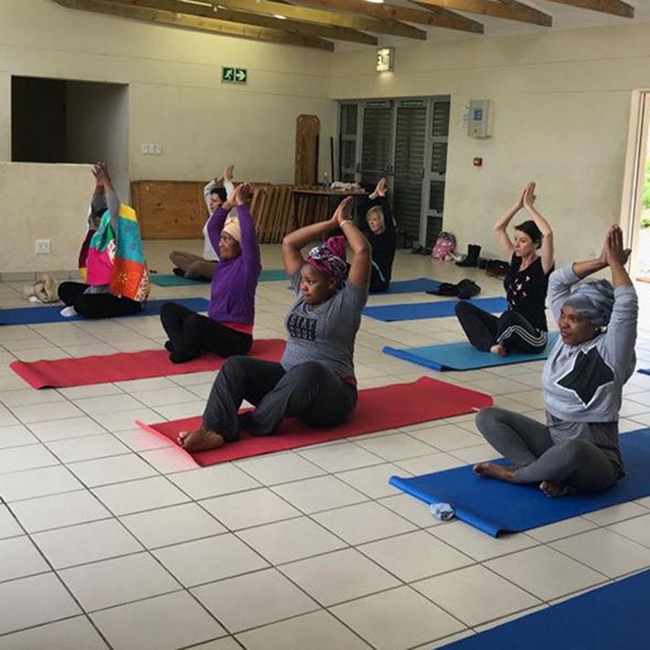 yoga_for_all.jpg