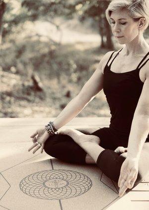 Hoedspruit, Limpopo - Ashtanga, Budokon, Hatha, Pre-Natal Yoga, Power Yoga, Vinyasa, Yin YogaWebsite | Email | Facebook | InstagramStudios: Marulamala Yoga Studio078 161 9121