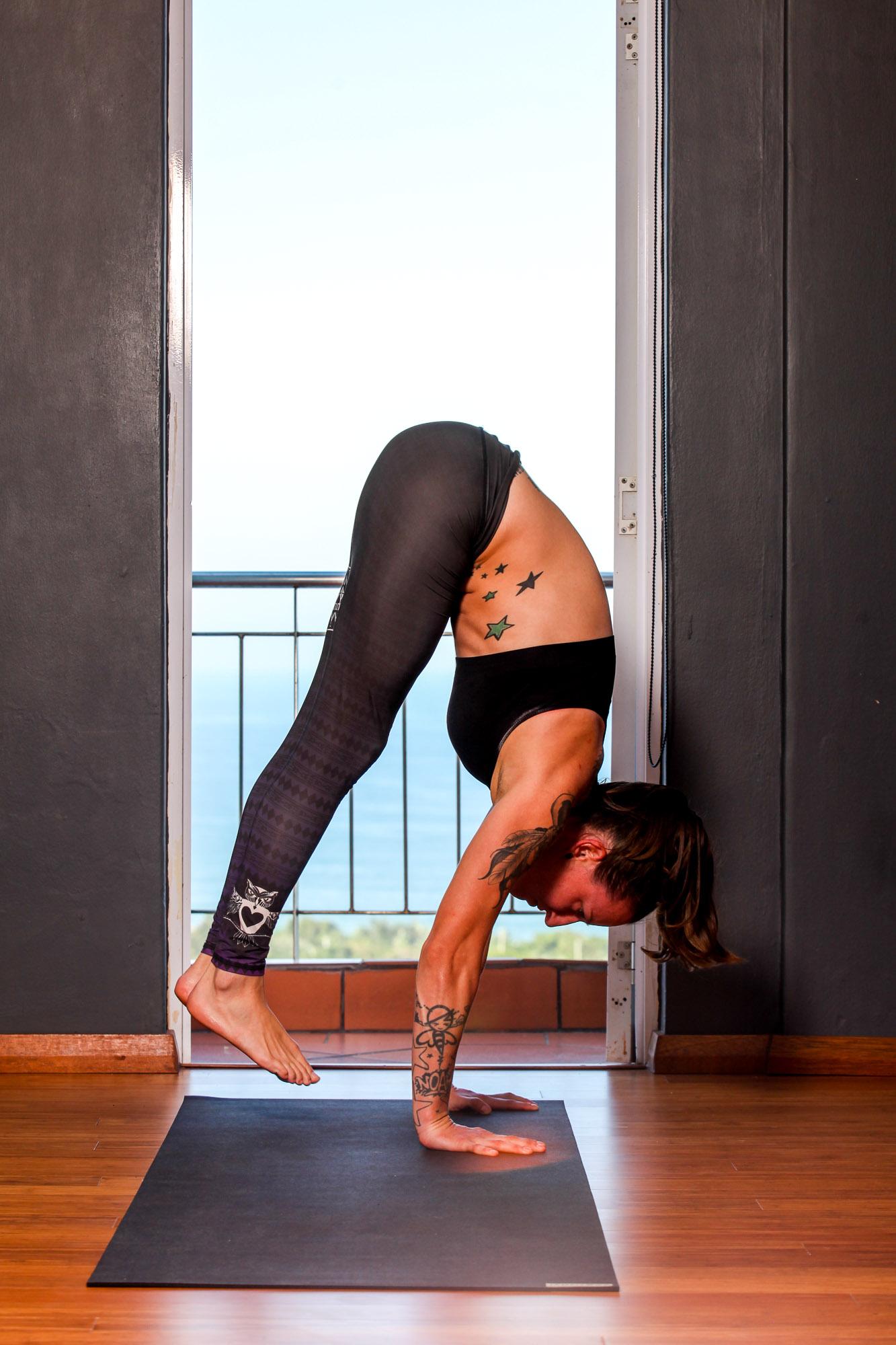 yoga rocks may 25 wokshots durban photographer-50.jpg
