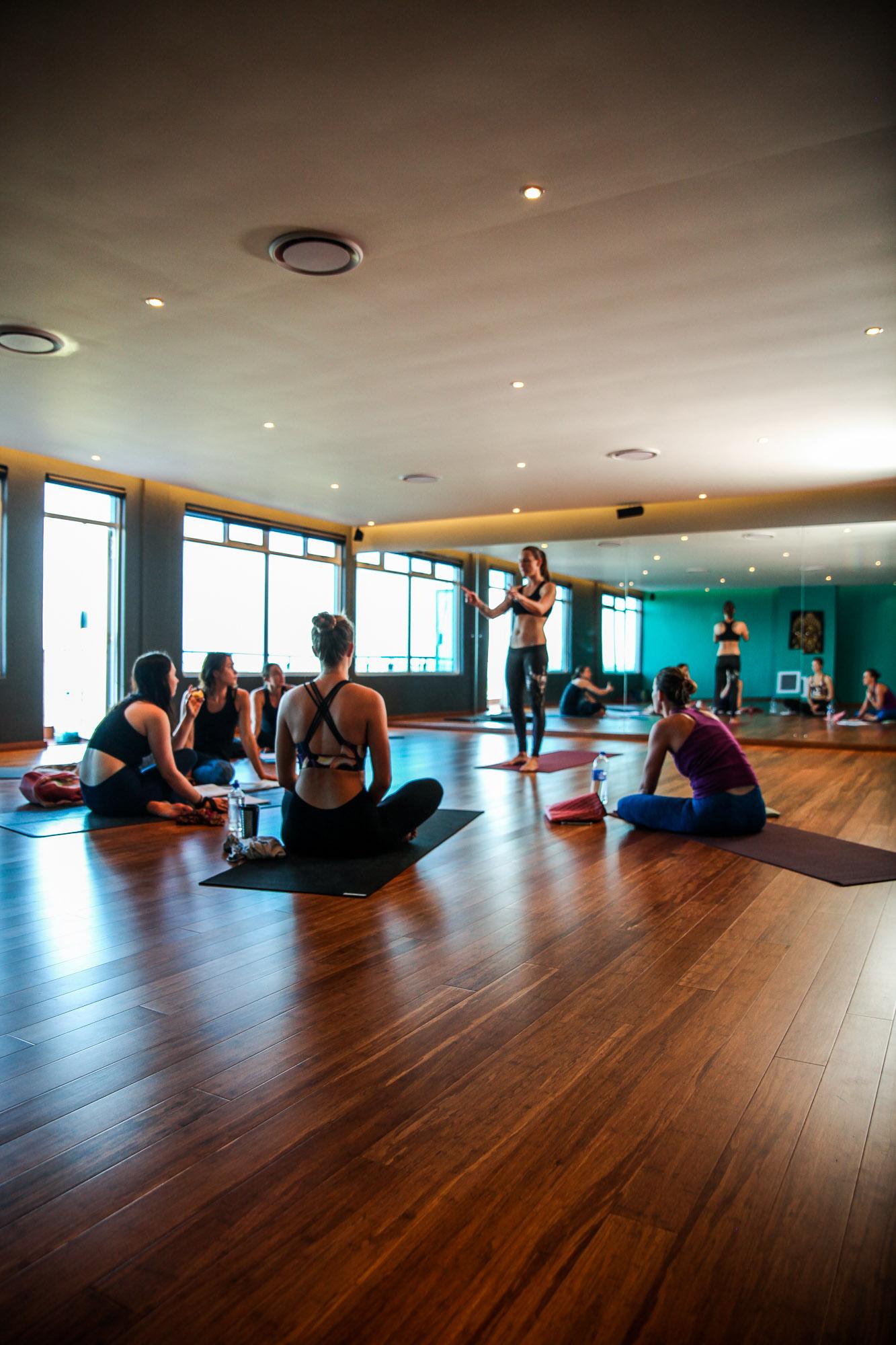 yoga rocks may 25 wokshots durban photographer-97.jpg