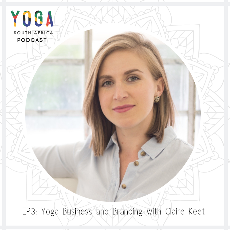 PODCAST Insight & Inspiration for your practice (3).png