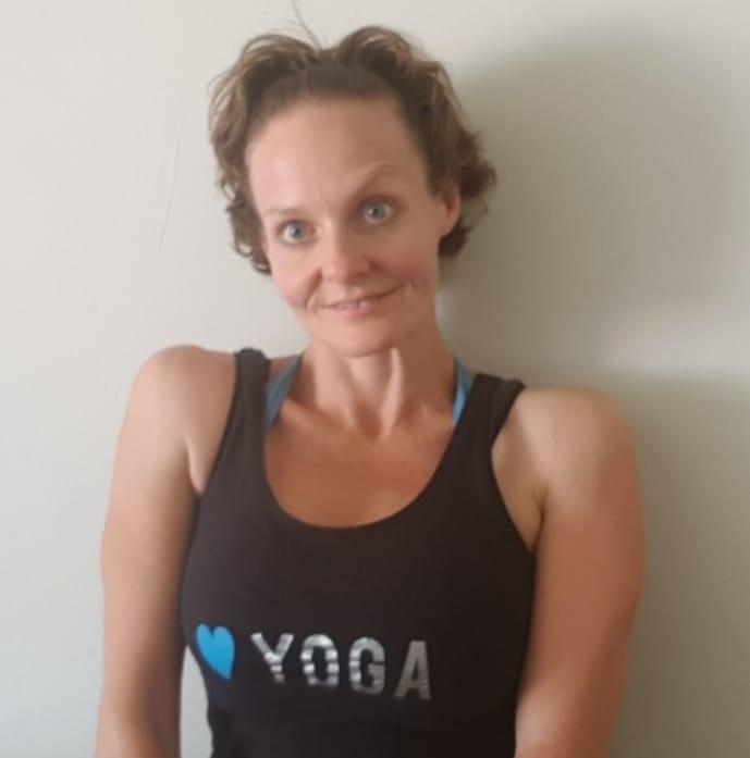 Johannesburg - Hatha, Pre-Natal Yoga, Power Yoga, VinyasaPrivate and Corporate Yoga classesWebsite | Email | Facebook | InstagramStudios: YogaJo074 156 5363