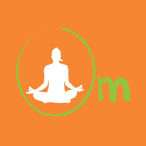 Cape Town - MOBILE YOGA SERVICESHatha, Kundalini, Pre-Natal Yoga, Power Yoga, Vinyasa, Yin YogaWebsite | Email | Facebook | Instagram | Twitter063 868 0899