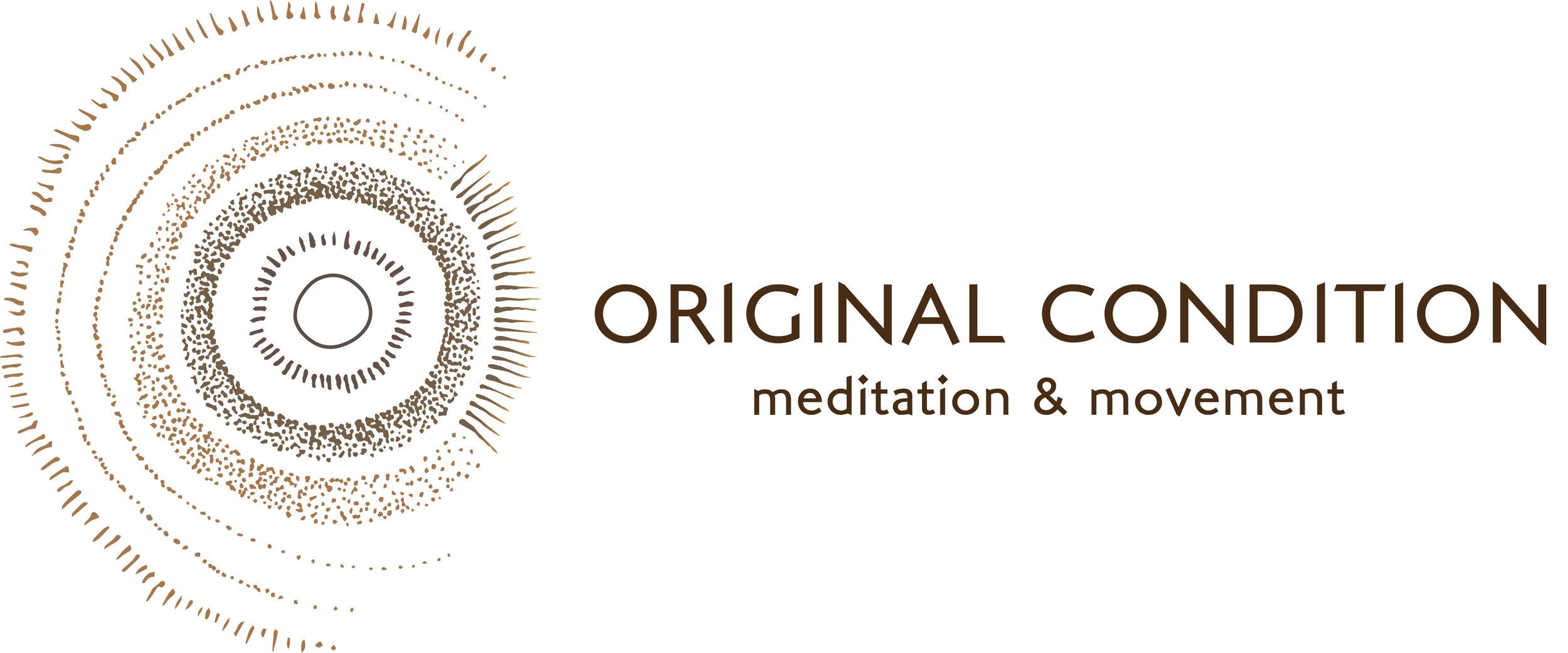 Original Condition Logo.jpg