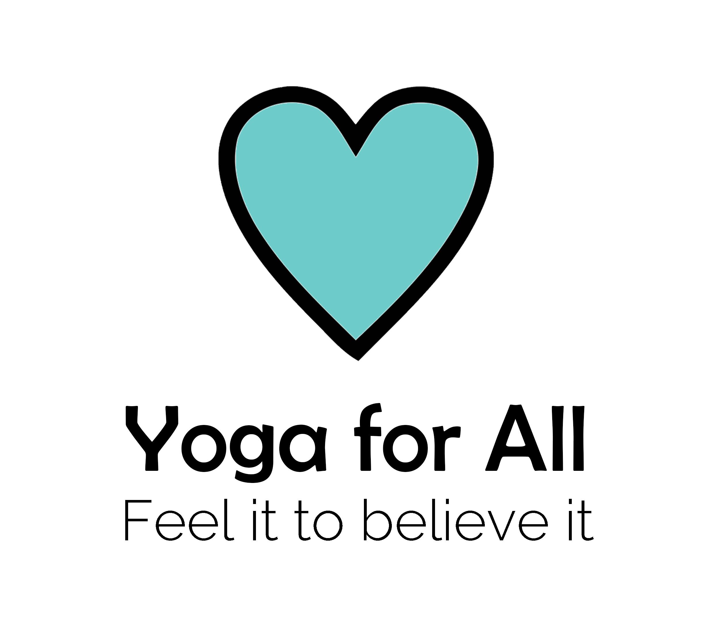 Plumstead, Cape Town - Children's Yoga, Hatha, Pre-Natal Yoga, Vinyasa, Yin YogaWebsite   Email   Facebook   Instagram081 720 2106Whatsapp contact: +84 166 298 6878