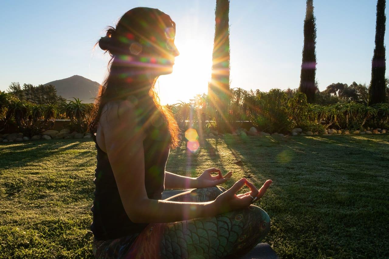 Aggeneys, Northern Cape - Hatha, Yoga Nidra, Pranayama, Meditation and MindfulnessEmail | Instagram083 451 9103