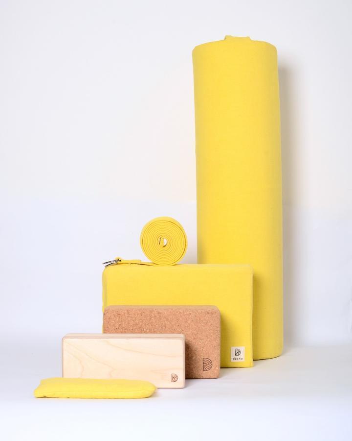 yellow_collection_720x.jpeg