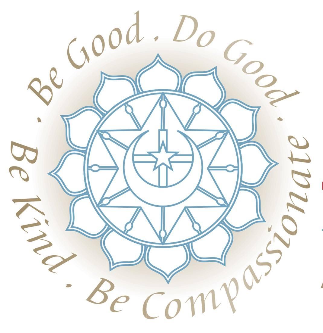 Rondebosch East, Cape Town - Hatha, Raja Yoga, Jnana Yoga, Bhaki Yoga and Karma YogaWebsite | Email | Facebook021 696 1821