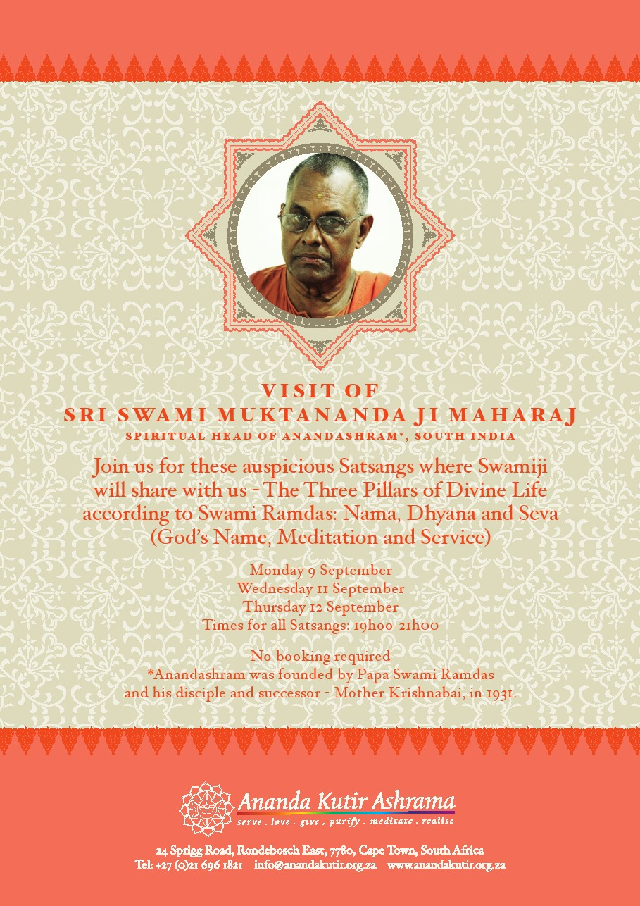 Swami Muktananda.jpg