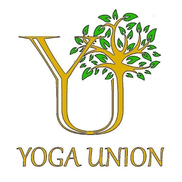 Parkmore Johannesburg - Hatha, Vinyasa, Pre-Natal Yoga, Yin YogaWebsite   Email   Facebook   Instagram082 566 3612