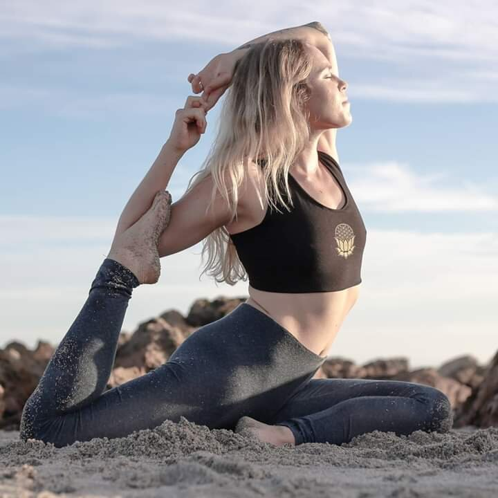 Hermanus - Hatha, Pre-Natal Yoga, Power Yoga, VinyasaStudios: YogaBum, Yoga HeartEmail | Facebook | Instagram079 595 7499