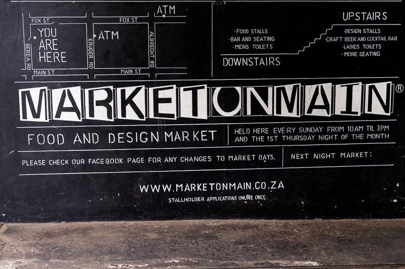 Market on Main_Abramowsky-1.jpg