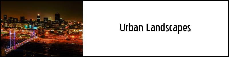 Abramowsky_Urban.png