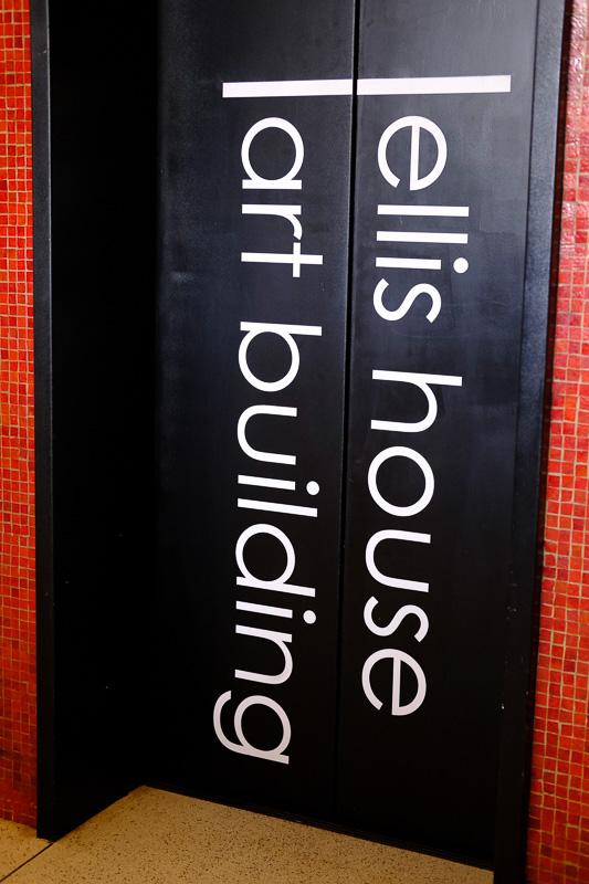 Ellis House_Abramowsky-25.jpg
