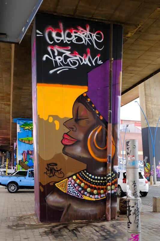 Johannesburg erleben_Abramowsky-17.jpg