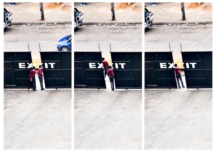 Exit 2 Kopie.jpg