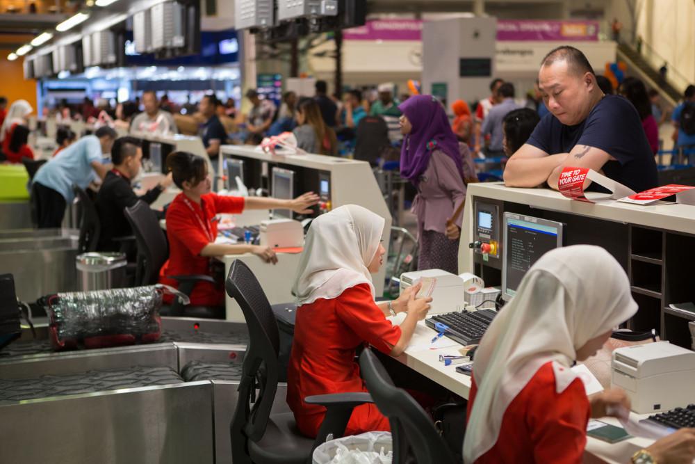 Smart travel to avoid delayed flights 2 (1)
